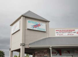 Shop 28, Ottery Value Centre, Ottery Road