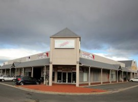 Shop 27b Phase II, Ottery Value Centre, 364 Ottery Road