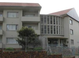 23 Pinehurst Flats, 18 Riverstone Road