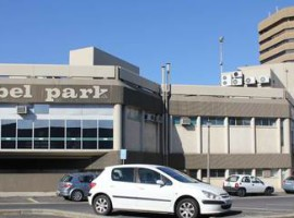 18b-19 Nobel Park Shopping Centre, Old Paarl Road