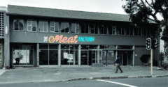 Unit 7, The Meat Factory, 368 - 372 Voortrekker Road