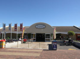 20 Edgemead Village Centre, Louis Thibualt Road