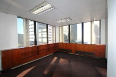 Unit 605 Sixth Floor, Boland Bank Building, 18 Lower Burg Street