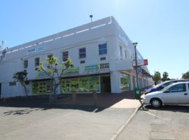 UG 28 Ground Floor, Nobel Park, Old Paarl Road
