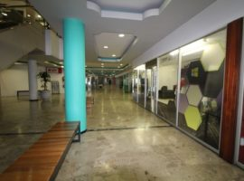 27 First Floor  Nobel Park Shopping Centre, Old Paarl Road