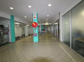 LG 17 - 18a, Nobel Park Shopping Centre, Old Paarl Road