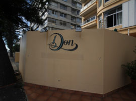 307 The Don, 249 Beach Road
