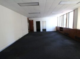 Unit 601 Sixth Floor , Boland Bank Building, 18 Lower Burg Street
